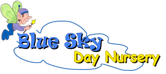 Blue Sky Day Nursery®
